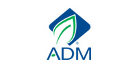 ADM Millens