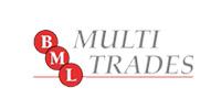 BML Multi Trades