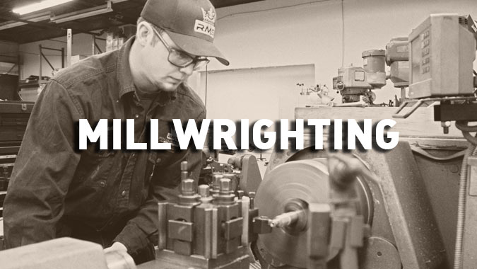 Millwright-background-II