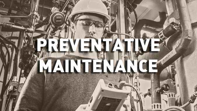 Preventative-Maintenance-services