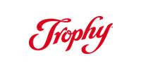 Trophy Foods