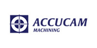 Accucam Machining