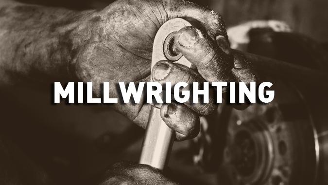 Millwright-background-II
